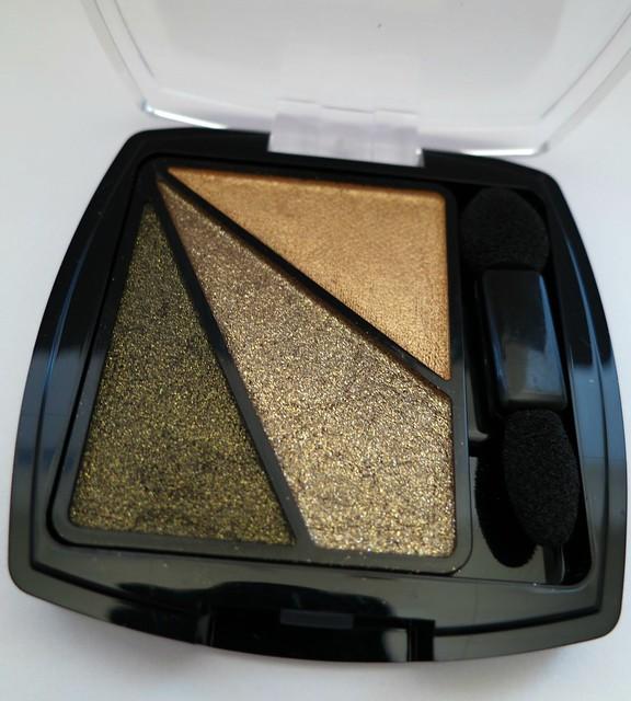Avon-Eye-Dimensions-Eyeshadow-Khaki-Chic