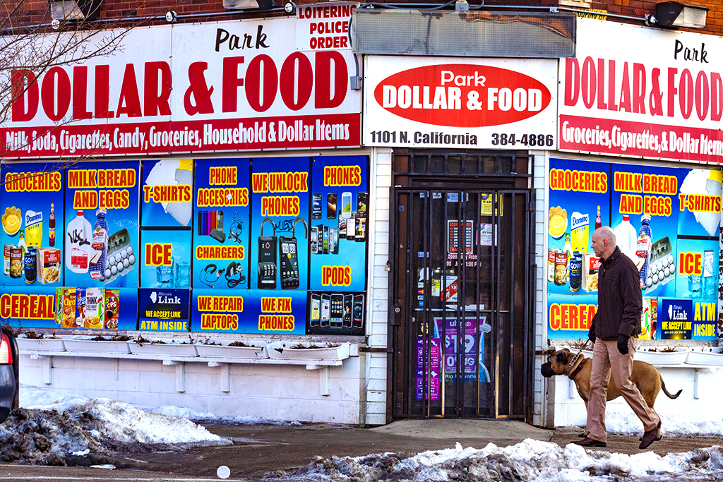 Park-DOLLAR-n-FOOD--Chicago