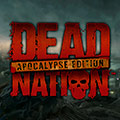 Dead Nation Apocalypse Edition