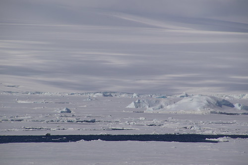 706 Weddell Sea