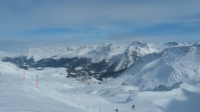 Skiurlaub_Lenzerheide_Goldengelchen035
