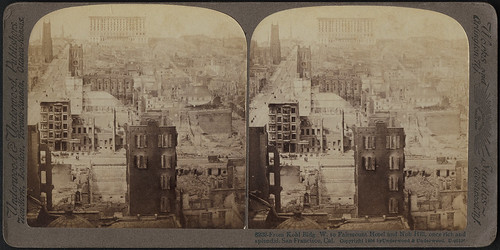 From: Boston Public Library