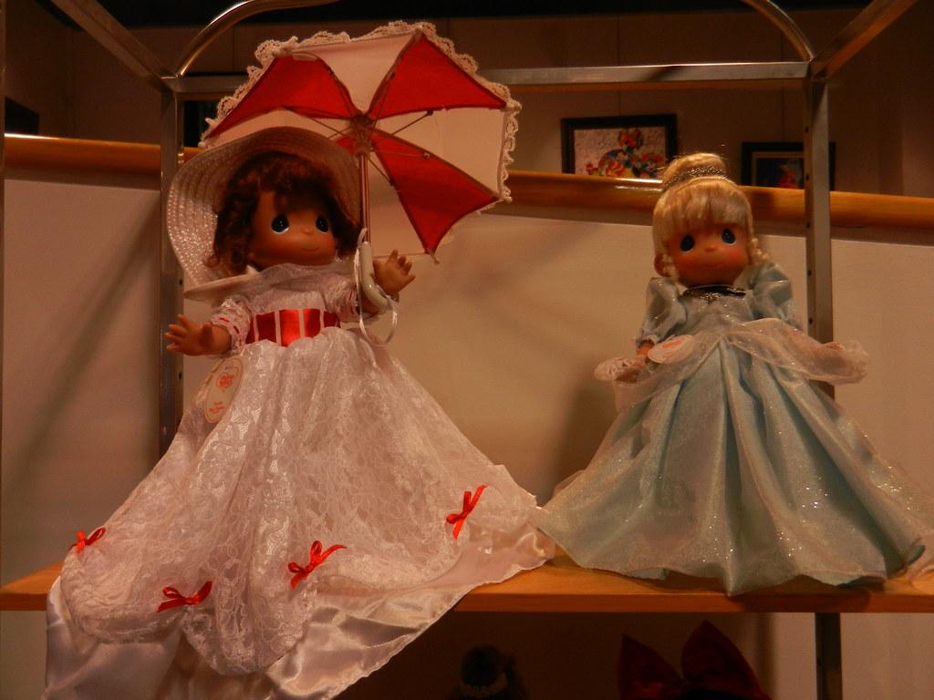 Un séjour pour la Noël à Disneyland et au Royaume d'Arendelle.... 13604981595_1701738250_b