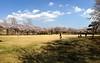 Photo:@那珂川河畔公園(栃木県那須塩原市) By TOMODA
