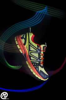 Karrimor Running Shoe