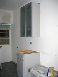 kitchen_cabinets_R