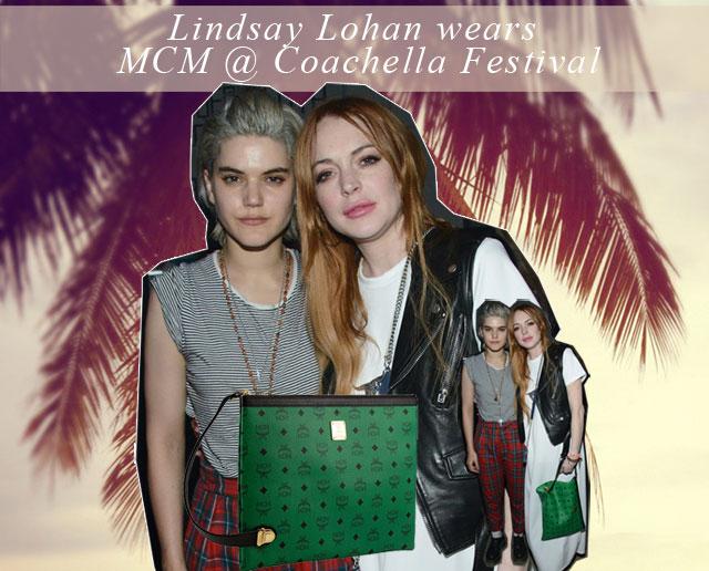 mcm-lindsay-