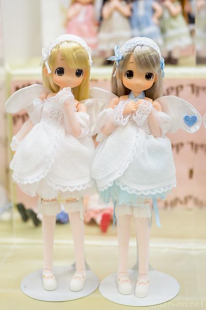 DollShow40-02ママチャップトイ-DSC_5096