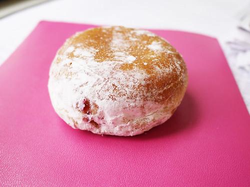 05-08 donut