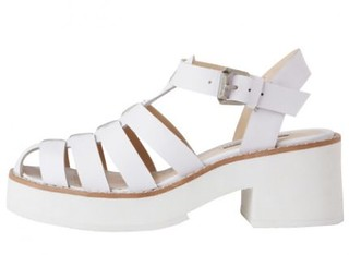 Lily-Chunk-Windsor-Smith-Sandal