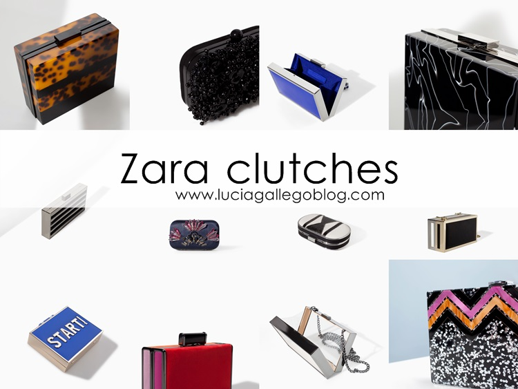 zara-clutches-title