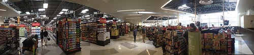 New Ralphs Fresh Fare in Sherman Oaks - 3