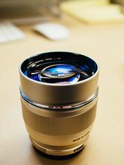 camera(0.0), wheel(0.0), cup(0.0), cameras & optics(1.0), teleconverter(1.0), lens(1.0), fisheye lens(1.0), camera lens(1.0),