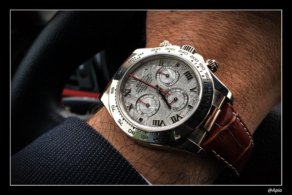 Votre montre du jour - Page 31 14163757544_2aa5384fca_b
