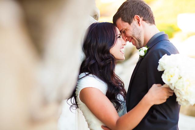 Christon Bridal Favorites-20
