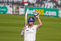 Middlesex vs Lancashire Day 4