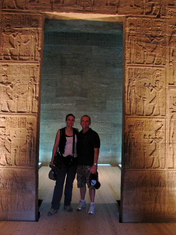IMG_4502PMR Aswan Philae Temple