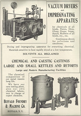Buffalo Foundry _ machine Co (2)
