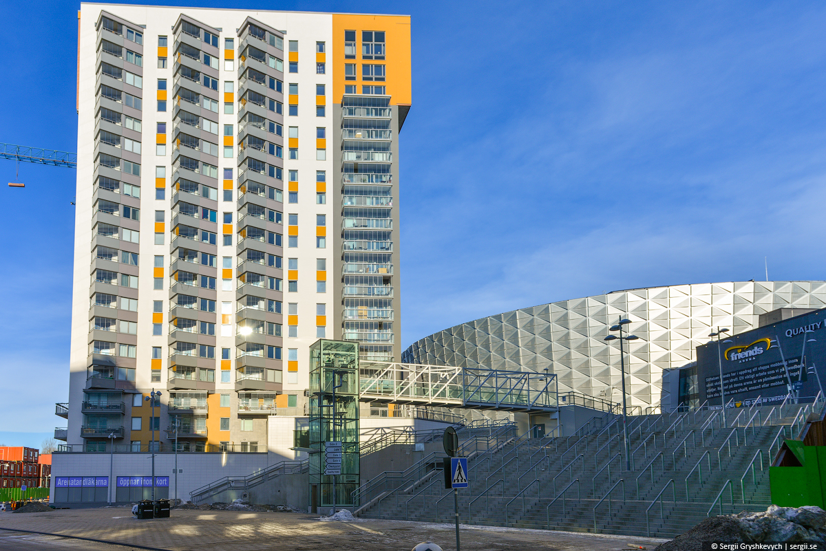 arenastaden_solna_stockholm-7