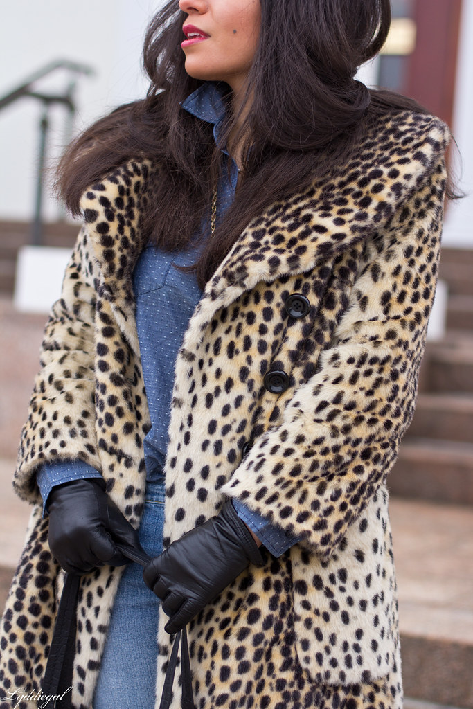 polka dot chambray, double denim, leopard coat-6.jpg