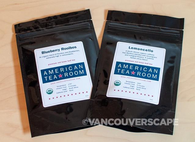 American Tea Room-3