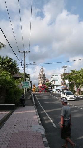 Bali-2-183