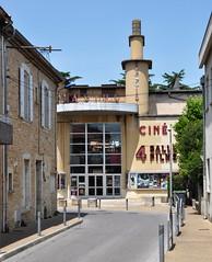 2013 Frankrijk 0388 Bagnols-sur-Cèze