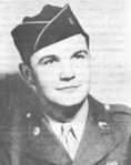Lt. Wendell H. Ford