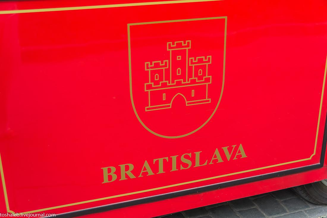 Братислава_2-1