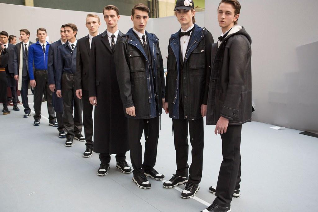 FW15 Paris Dior Homme226(fashionising.com)