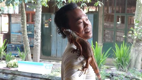 Yogyakarta-4-077