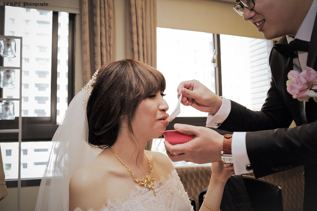 婚禮紀實維揚&尹姿4713-225-3.jpg