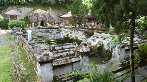 Bali-2-014