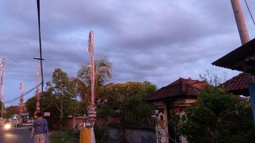 Bali-3-081