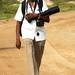 An Avid Photographer by Arul Damodaran