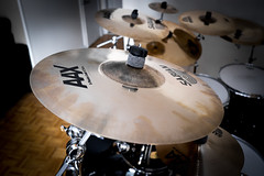 bass drum(0.0), drummer(0.0), guitar(0.0), electronic instrument(0.0), percussion(1.0), drums(1.0), drum(1.0), timbales(1.0), cymbal(1.0), skin-head percussion instrument(1.0),