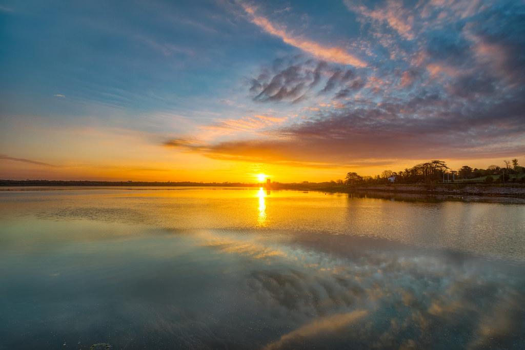 Ardrahan Co Galway Ireland Sunrise Sunset Times