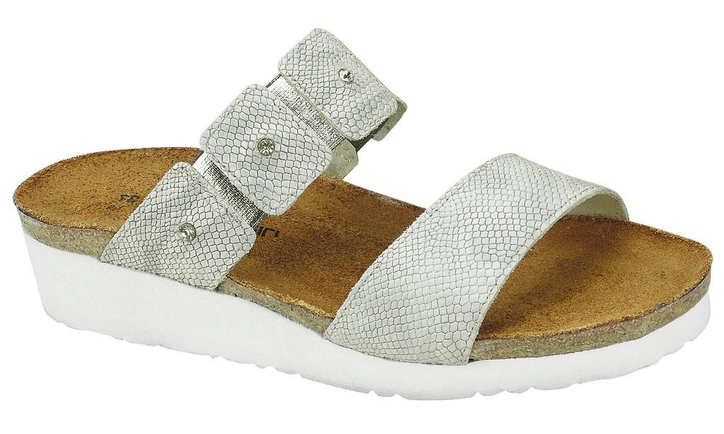 Naot Chattanooga Shoe Company Frye Earthies Dansko