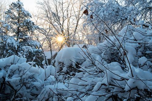leica snow ice weather sunrise iowa sunray desmoines leicax2