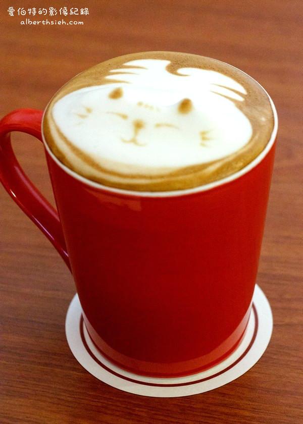 桃園區.複合式咖啡餐飲