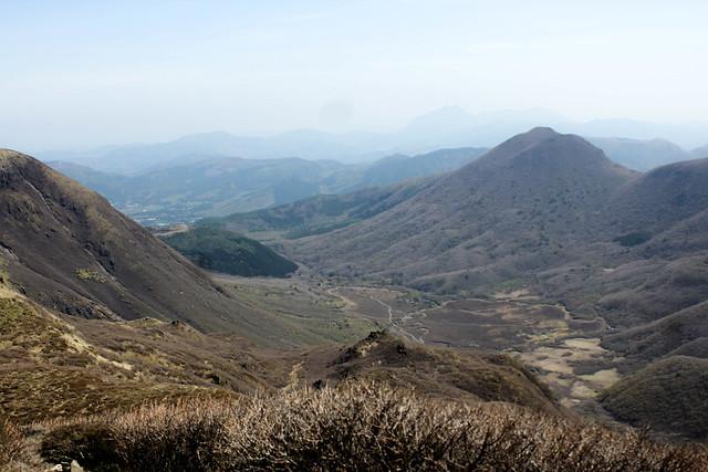 2014-05-04_00723_九州登山旅行.jpg