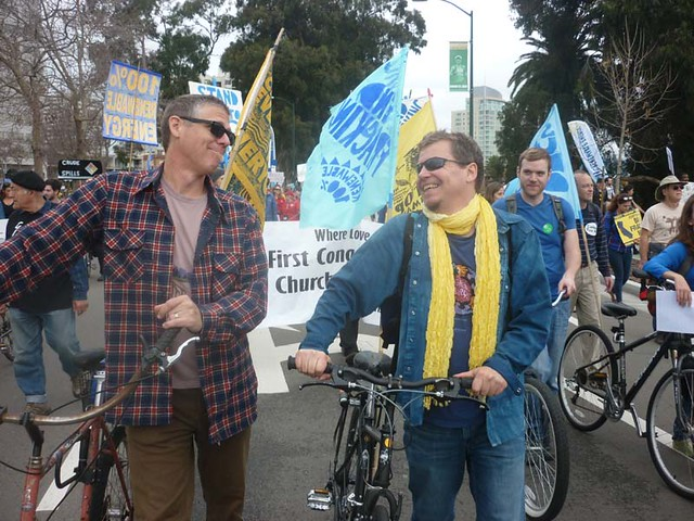 2015-climate-leadership-march_85
