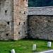 Escaldes-Engordany (Principauté d'Andorre), Sant Miquel d'Engolasters - 19 ©roger joseph