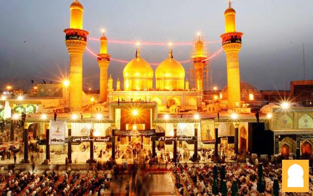 Thần Học Và Huyền Nhiệm Học Hồi Giáo Từ Năm 750 Tới Năm 1400 (2)