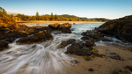 seascape beach landscape nikon country australia nsw newsouthwales christmasday 2014 landscapephotography korora midnorthcoast hillsbeach seascapephotography 1635mmf4gvr d800e nikond800e jasonbruth christmasday2014