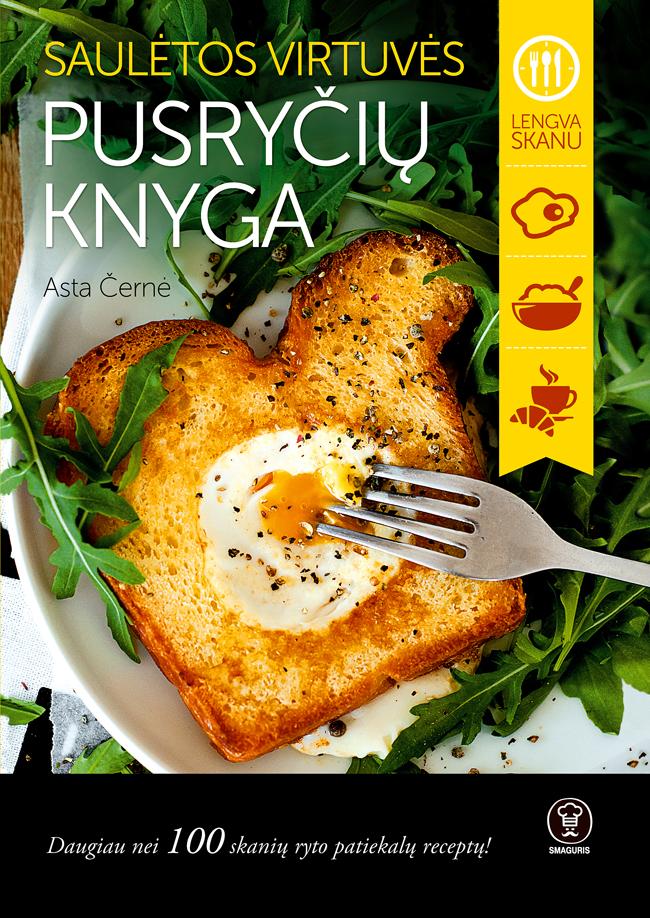 Sauletos_virtuves_pusryciu_knyga_virselis_2D_650