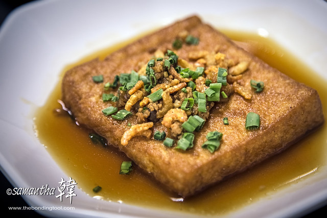 G7 Sin Ma Chinatown