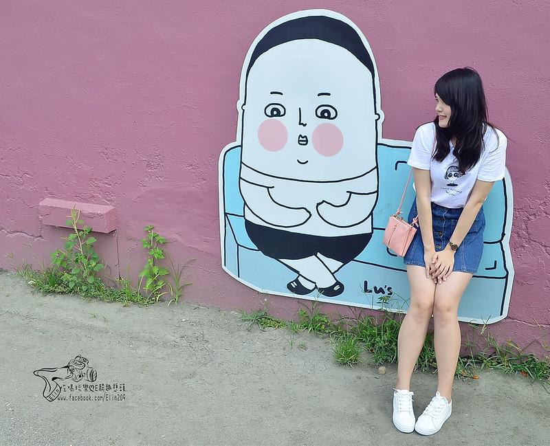 百寶村 (15)