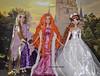 The New Generation of Disney Princess - Disney Store