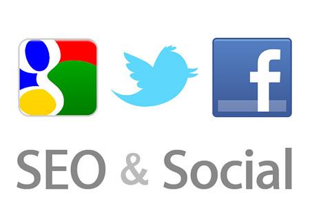 seo-and-social-media-marketing